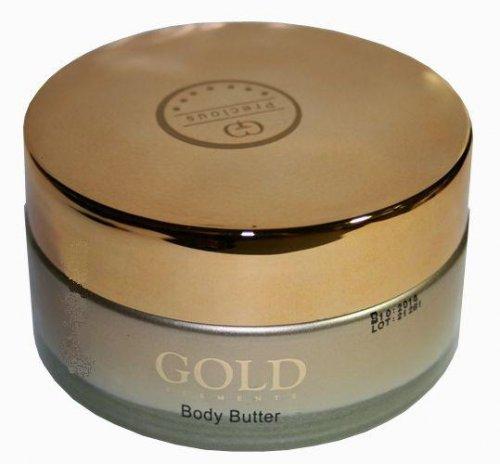 Gold elements косметика купить купить косметику люмене в подольске